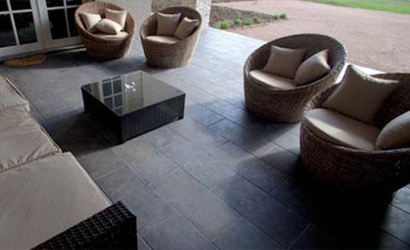 Granite Tiles Sydney
