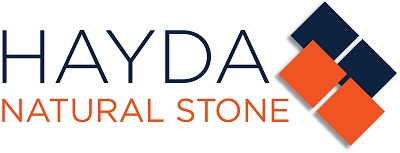 Hayda - Natural Sandstone Specialists